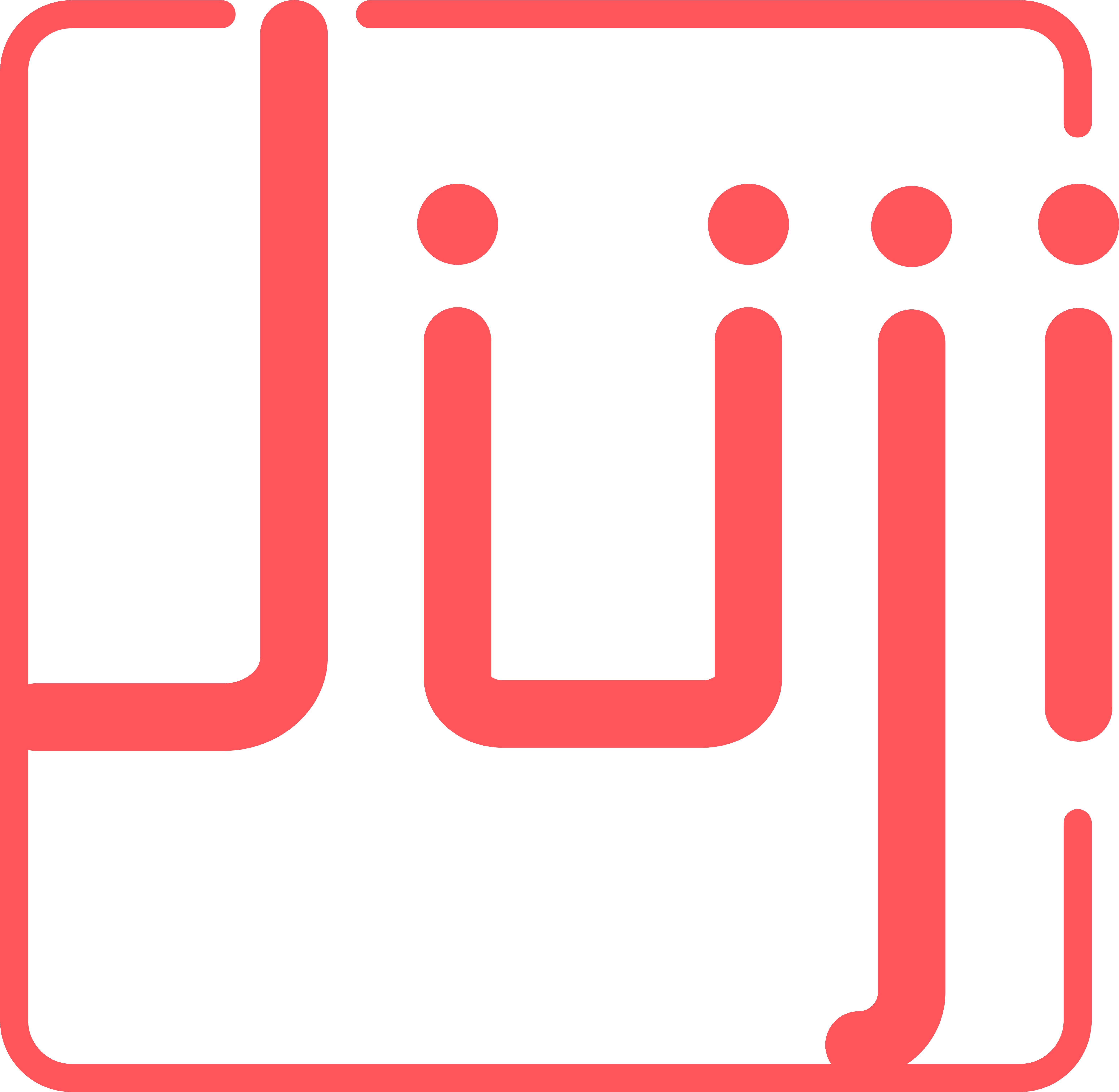 Juji Forum